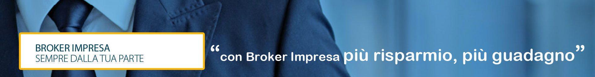 Broker Impresa